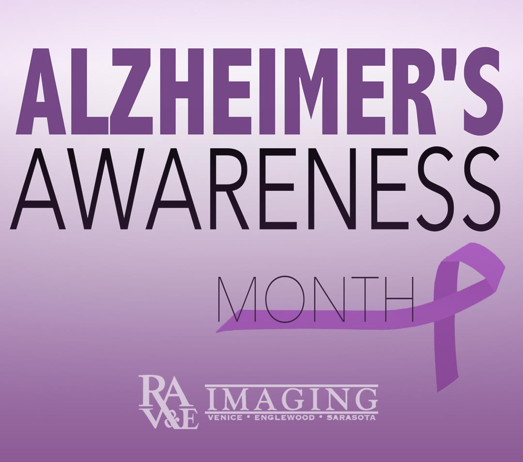 Alzheimers Awareness
